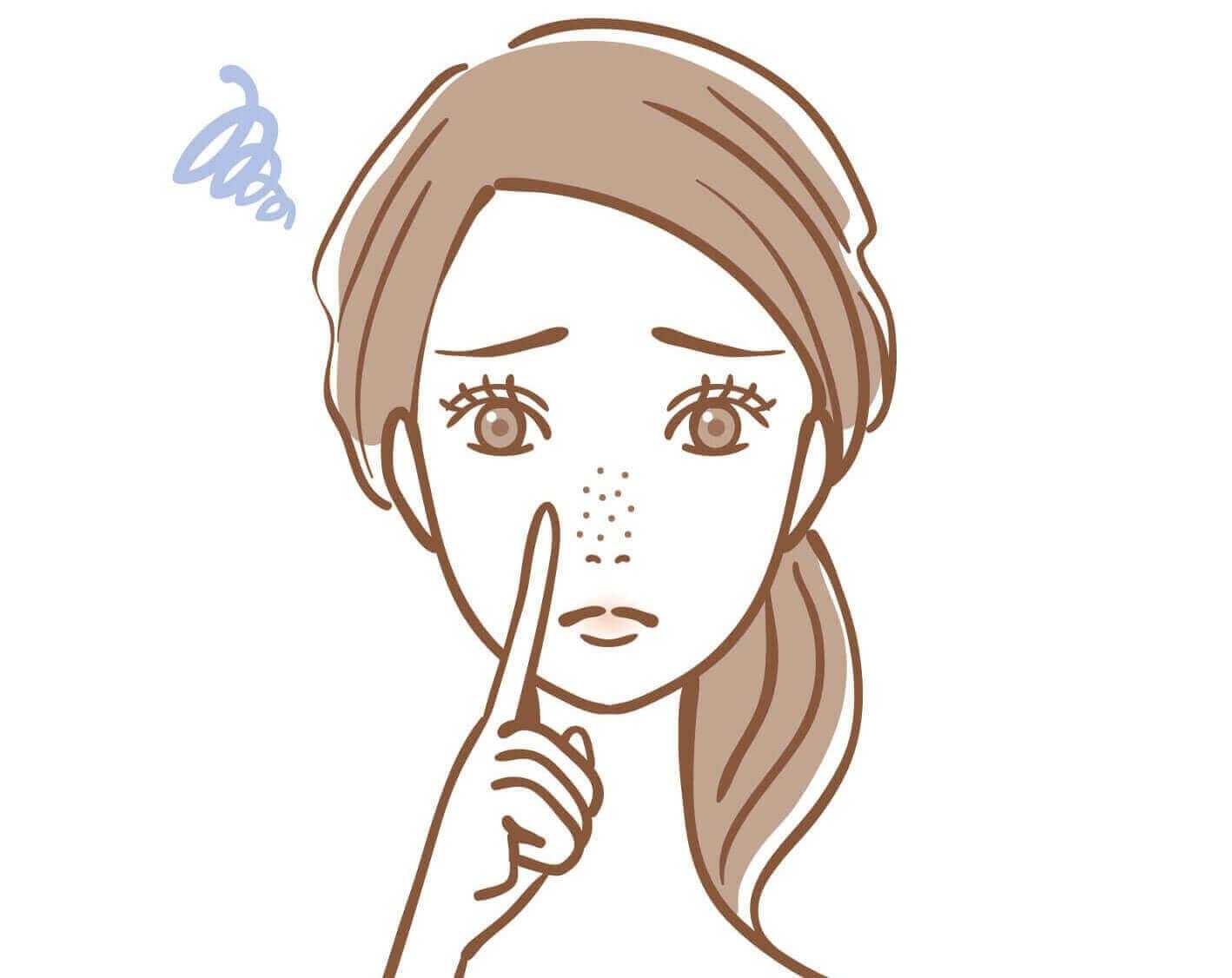 ナノア酵素洗顔の口コミ